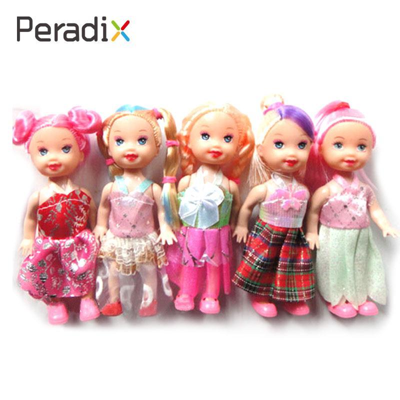 Принцесса Кукла Игрушечные лошадки сидя Одежда для детей; малышей; девочек украшения подарки на день рождения Великобритании