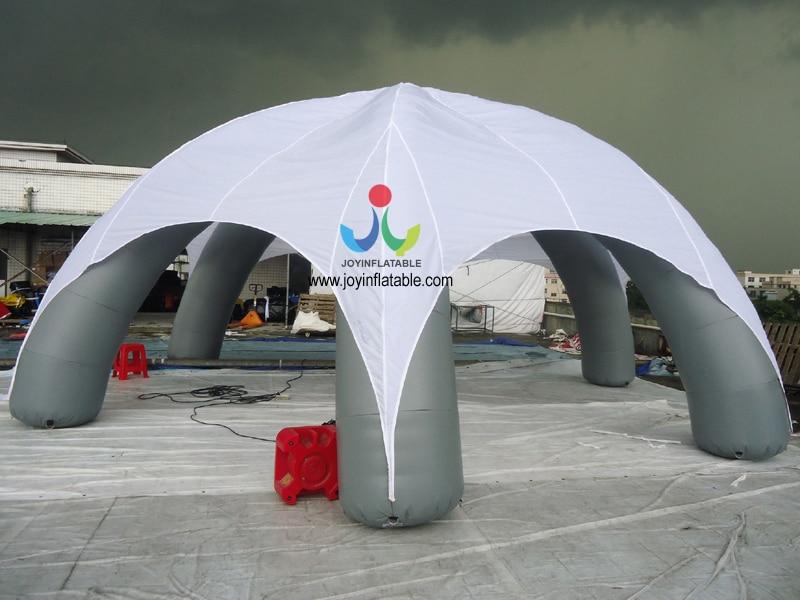 Надувные палатка купол для мероприятий, паук палатка для ярмарка