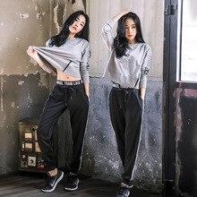 2019 Для женщин устанавливает Йога футболка брюки работает тренировки спортивные костюмы тренировки Костюмы Фитнес тренировочный костюм