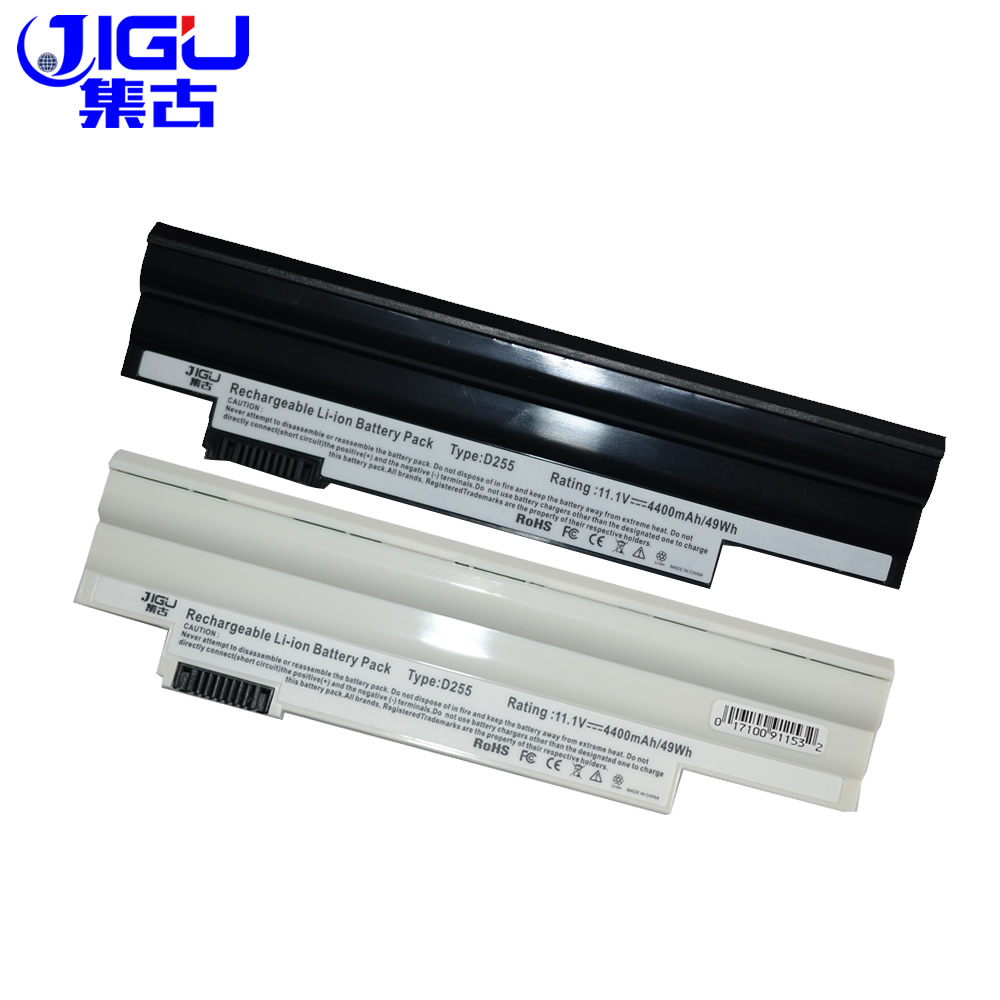 все цены на JIGU Battery For Acer Aspire One 522 722 AO522 AOD255 AOD257 AOD260 D255 D257 D260 D270 Happy, Chrome AC700 AL10B31 онлайн