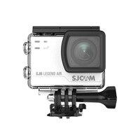 SJCAM SJ6 Легенда Air 4 К 24fps Ultra HD Дистанционное действие Камера Notavek 96660 Водонепроницаемый Спорт DV 2,0 Сенсорный экран