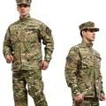Military Tactical hemd + hosen multicam uniformen cp camouflage uniform großhandel military armee uniform für jagd krieg spiel cs