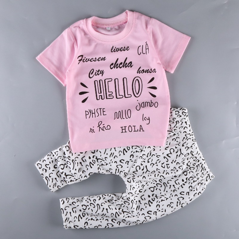 Baby-boy-clothes-bebe-Casual-girl-clotheslittle-Baby-Infantil-jumpsuit-baby-girl-clothes-infant-girl-gentle-baby-set-R3052-3