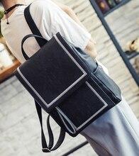 Корейский harajuku рюкзак новая коллекция осень ulzzang студент опрятный стиль мягкой сестра любовь; y мешок школы ИСКУССТВЕННАЯ кожа книга мешок
