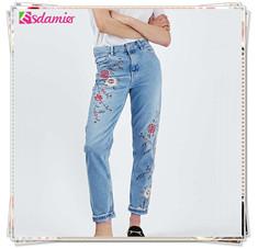 jeans-woman (2)