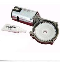 Saeco Incanto Grinder Conversion Kit 996530009728, 20000202 Rondo Sirius Classic