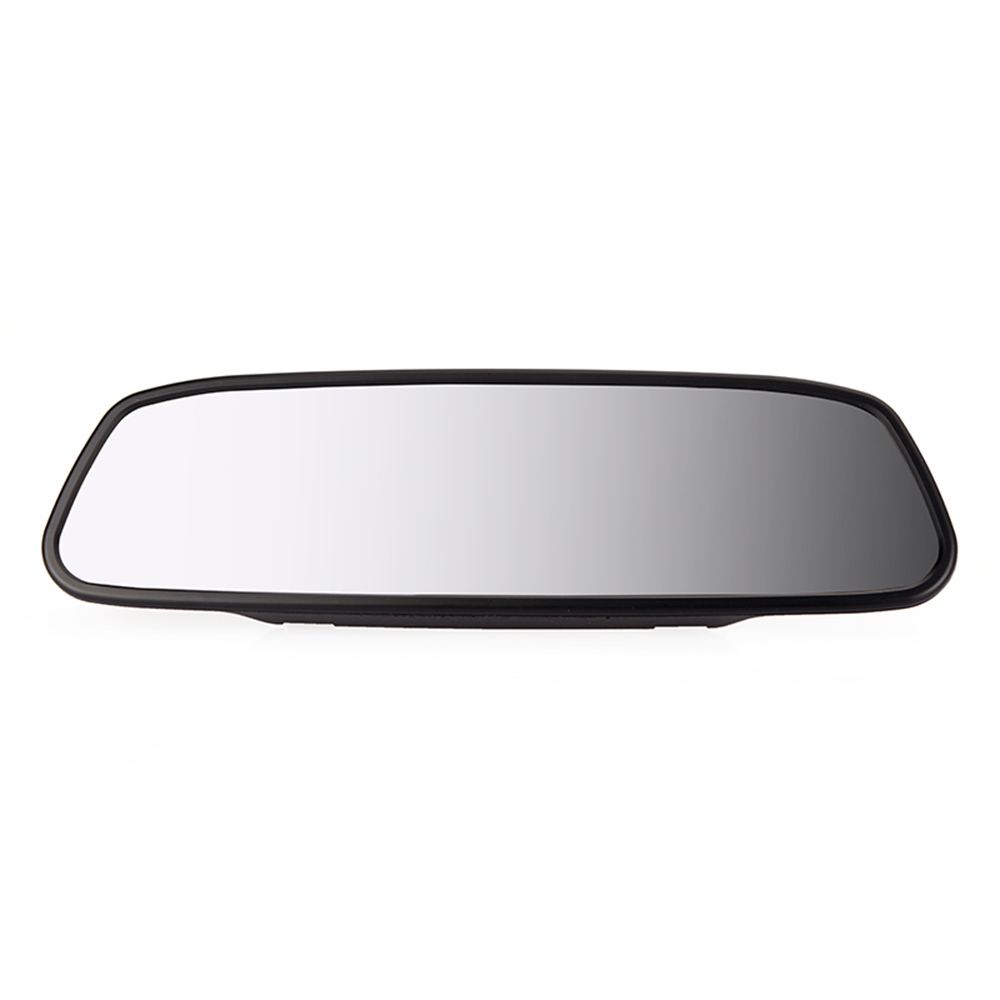 Hot Sell 5 Inch 800*480 Car Hd Display Rear View Mirror Monitor 2ch Video Input Parking Assistance  car monitor free ShippingHot Sell 5 Inch 800*480 Car Hd Display Rear View Mirror Monitor 2ch Video Input Parking Assistance  car monitor free Shipping