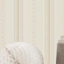 Großhandel simple green wallpaper Gallery - Billig kaufen simple ...