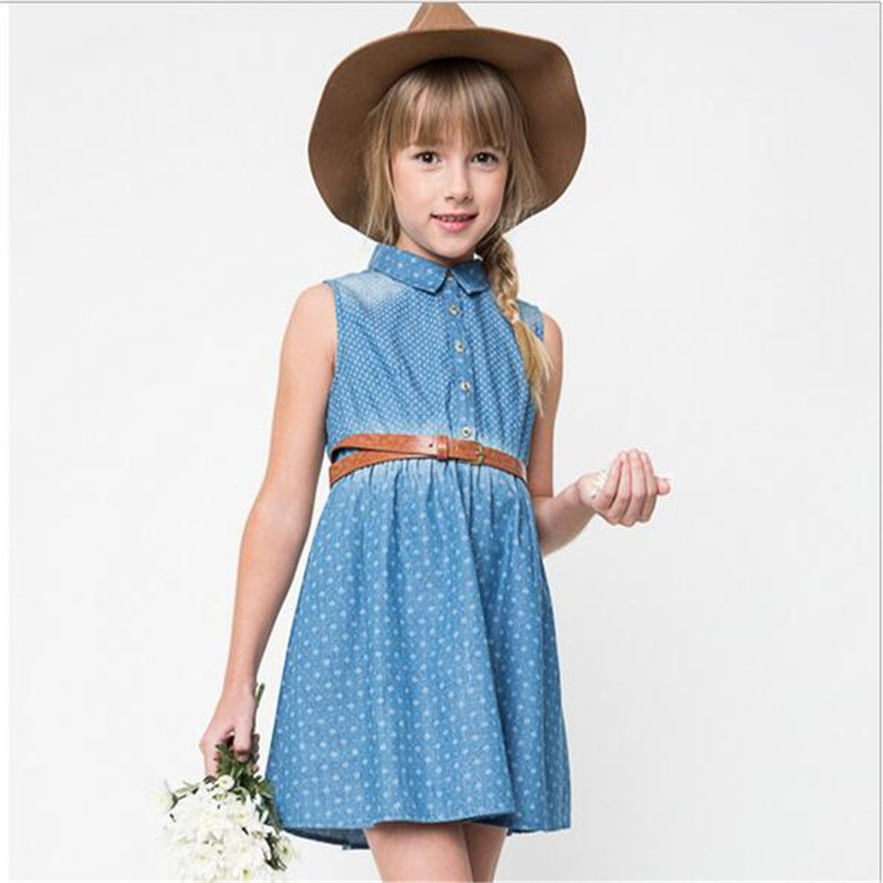 girls juniors clothing - Kids Clothes Zone