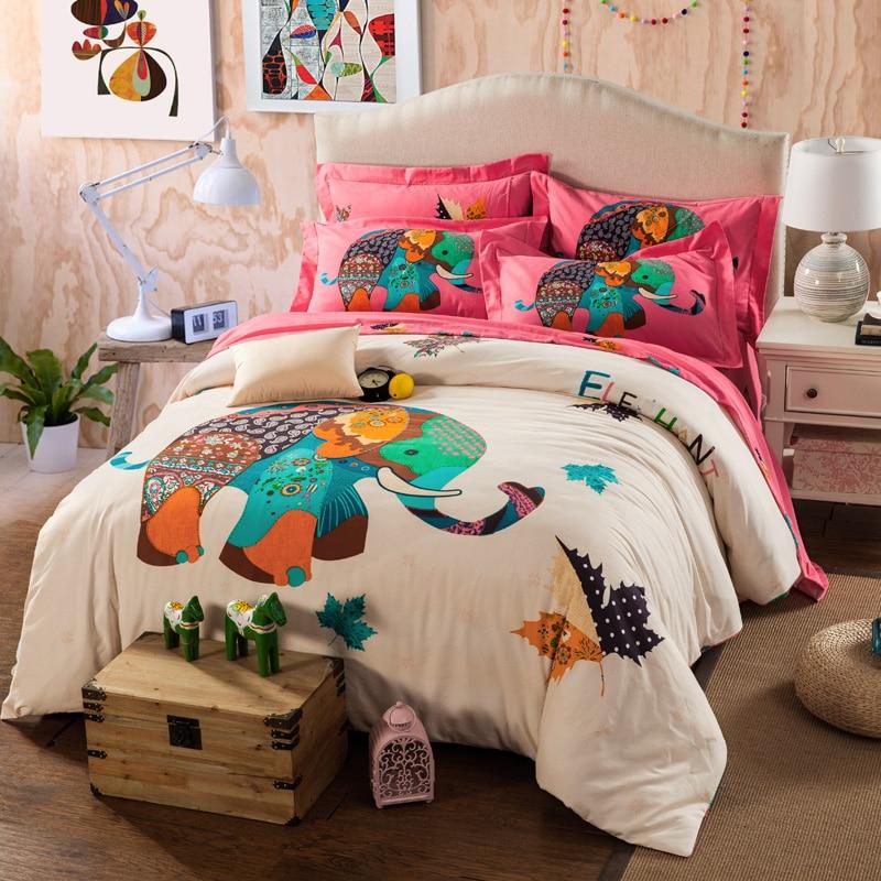Aliexpress Com Buy Home Textiles Elephant 100 Thick