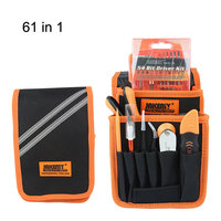 Precision Magnetic Screwdriver Set Pry Opening Tools Tweezers For Mobile Phone Computer Repair Kit Ferramenta Outillage