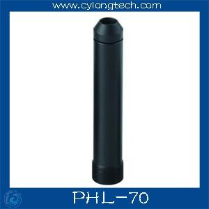 Free Shipping CCTV Lens / Pinhole Lens 70mm / Camera Lens / Lenses.PHL-70A2