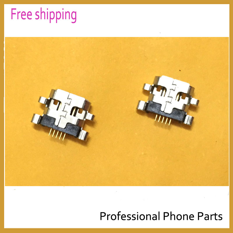Original For Google Asus Nexus 7 2ND 2013 Tablet Micro USB Charger Charging Port Connector