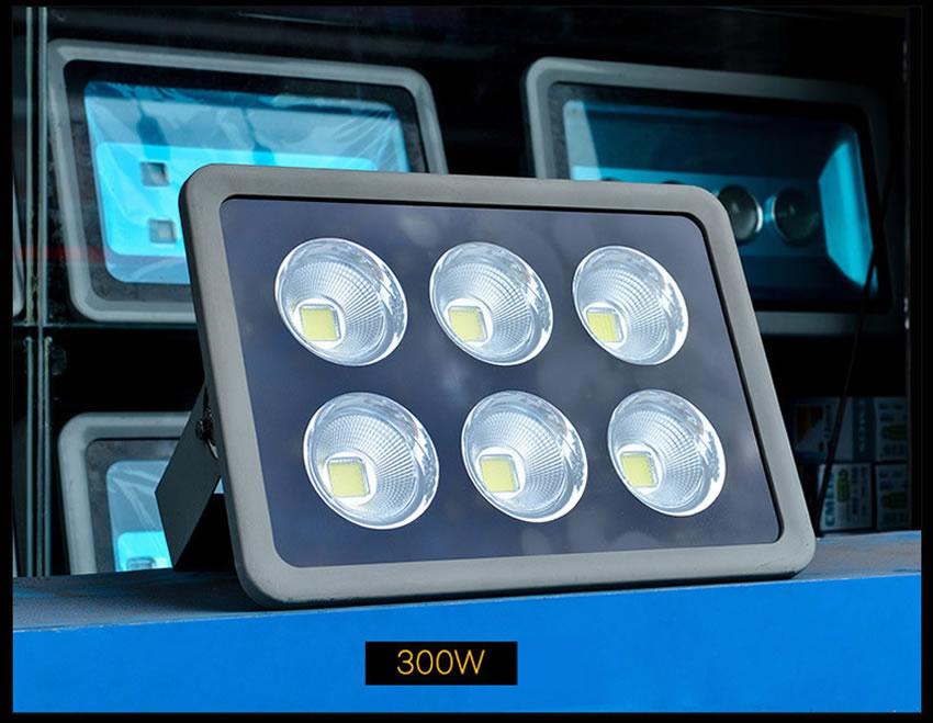 COB Floodlight-14