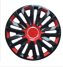 For Chery qq3 modify the appearance of a dedicated hub upgrade auto parts accessories wheel cover free shipping