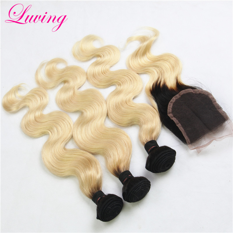 1b 613 body wave with closour (5)