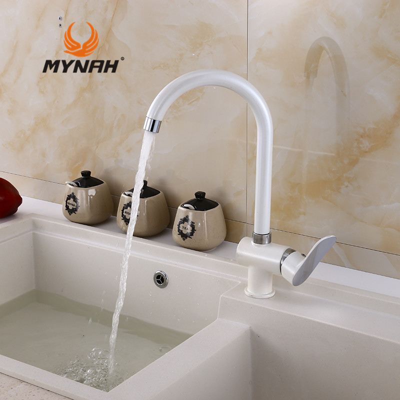 Aliexpress.com : Buy MYNAH Russia Free Shipping Kitchen