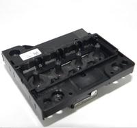 https://ae01.alicdn.com/kf/HTB1vvGHRpXXXXcPXpXXq6xXFXXXm/ทดสอบ-PRINTHEAD-สำหร-บ-Epson-ME2-620F-ME30-ME300-ME33-ME330-TX300-ME350-SX230T26-T27-TX106.jpg