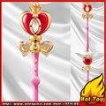 "Origianl Bandai Tamashii Наций Сейлор Мун 20-летие Proplica-Спираль Сердце Луна Род ""Sailor Moon S"""