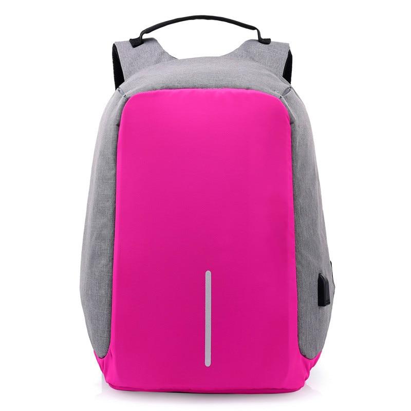 d262d2a6de 2018 Υπαίθρια αθλητική τσάντα ορειβασίας Κορεατική τσέπη USB Φόρτιση ...