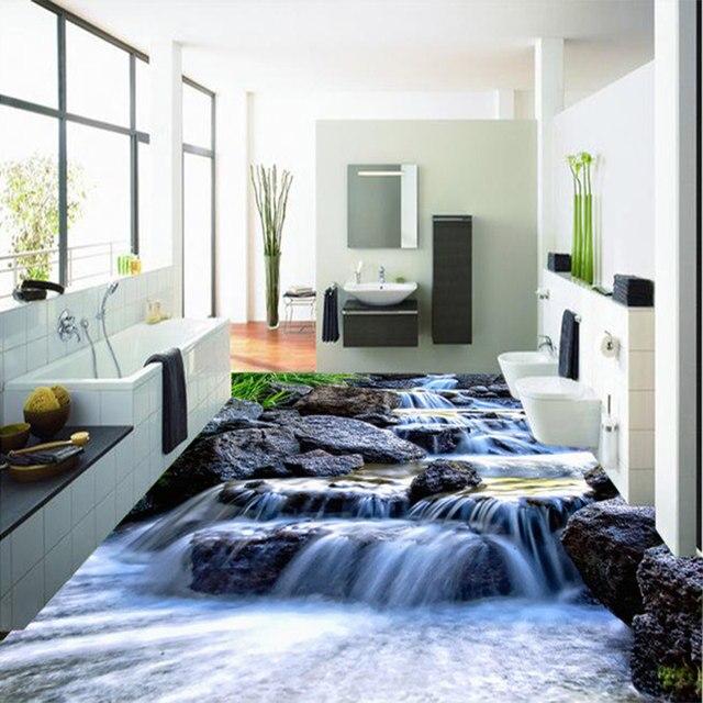 Emejing Piastrelle Camera Da Letto Images - Modern Home Design ...