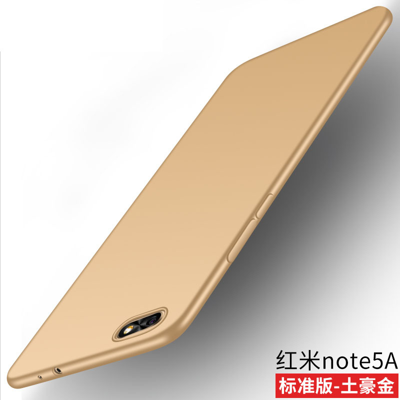 note 5 phone cases 13 (3)