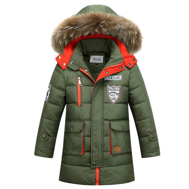 Big-Boys-Winter-Jackets-True-Fur-Hooded-Down-Coats-For-Boys-Thicken-Outerwear-Warm-Down-Parkas-Jackets-8-9-10-12-14-15-16-Years-1