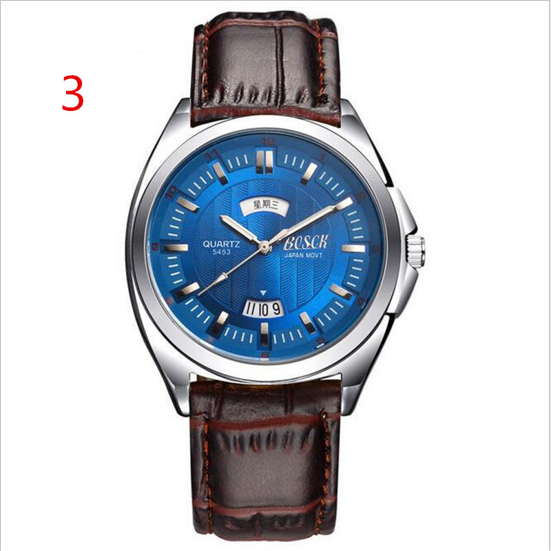 2019 steel belt watch mens simple casual brand watch wholesale quartz watch  608#2019 steel belt watch mens simple casual brand watch wholesale quartz watch  608#