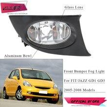 отзывы и обзоры на Honda Fit Gd1 в интернет магазине Aliexpress