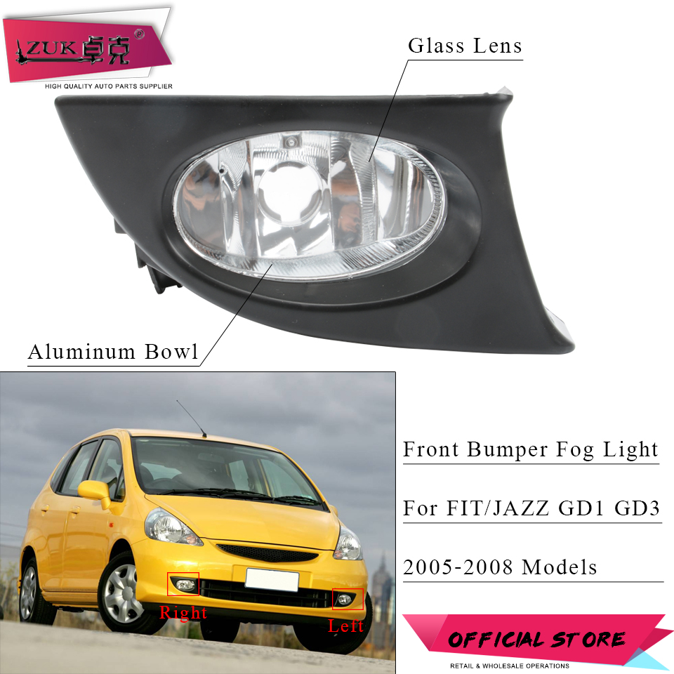 Best Top 10 Honda Jazz Gd3 List And Get Free Shipping 6330jcc7