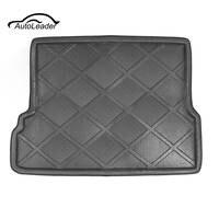 Boot Liner Trunk Antislip Car Cargo Mat Carpets For Toyota Landcruiser Prado 150