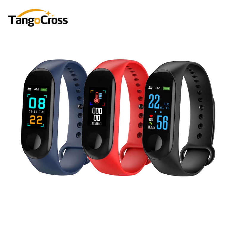 Detail Feedback Questions about Fitness Bracelet Blood