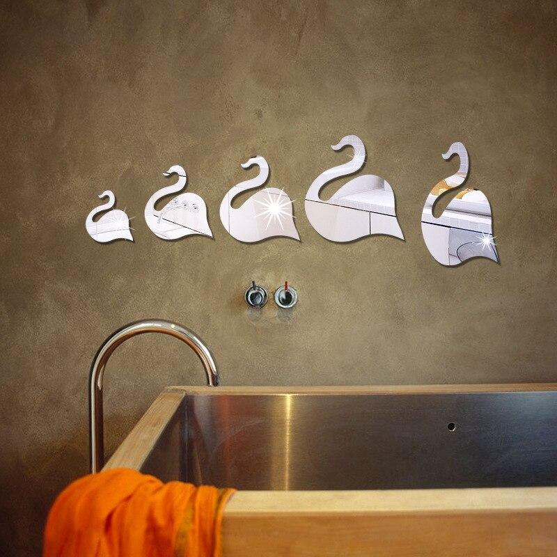 Online Kaufen Großhandel chic badezimmer dekor aus China chic ...