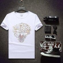 Grapefruit beauty Official T Shirt Back Wings real tags Hip Hop MB T-shirt men Streetwear justin bieber Marcelo BurlonTopTees