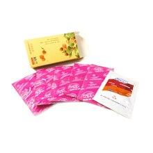 100Pcs/Lot Products Natural Latex Condoms For Men Super Thin Fruit Flavor Large Oil Quantity Sex Products Adult Sex Toys Condom