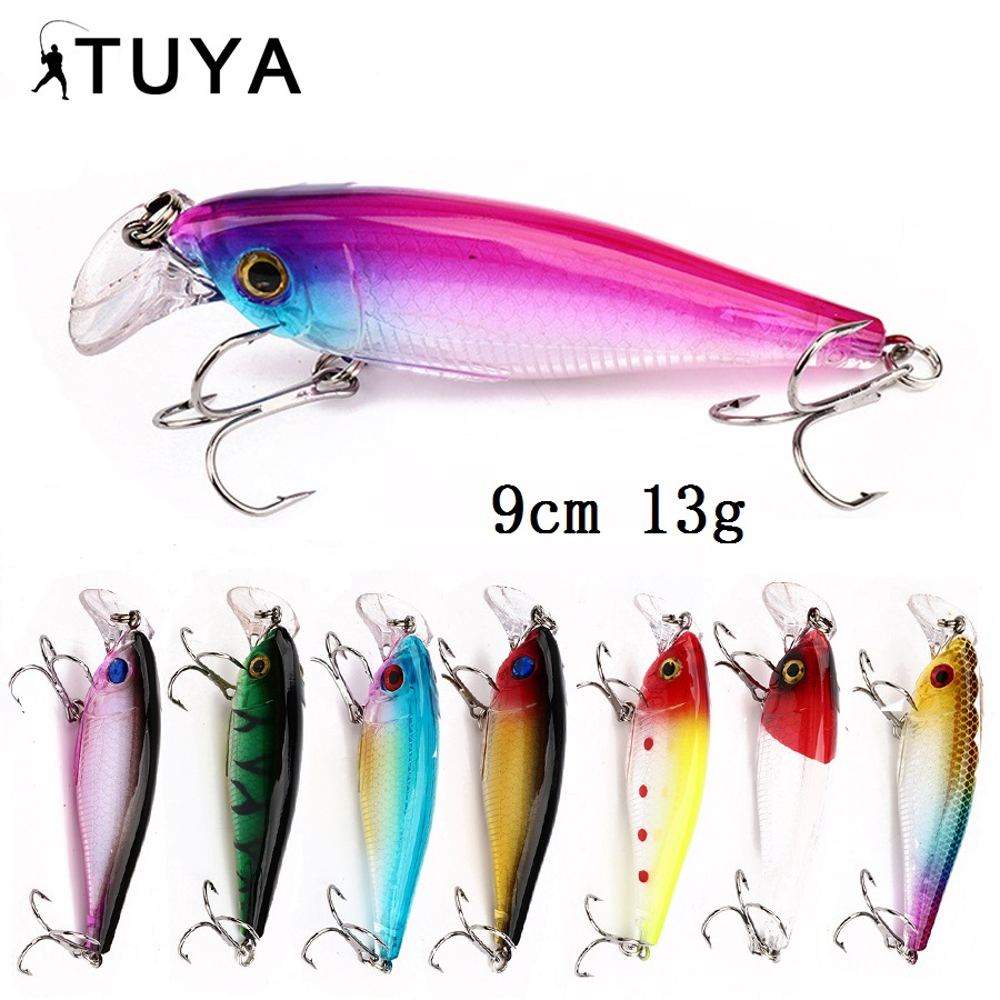 3 x JAXON LURE WOBBLER HOLO SELECT PIKE  MAX  30 cm FOR TROLLING PRICE HIT !!!!
