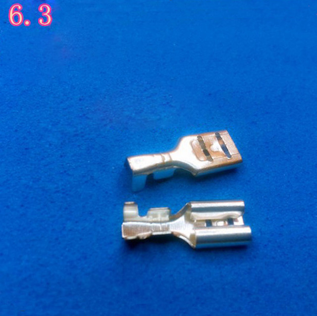 63mm plug spring terminals cold terminal splice plug wire thickness 63mm plug spring terminals cold terminal splice plug wire thickness 05mm keyboard keysfo Image collections