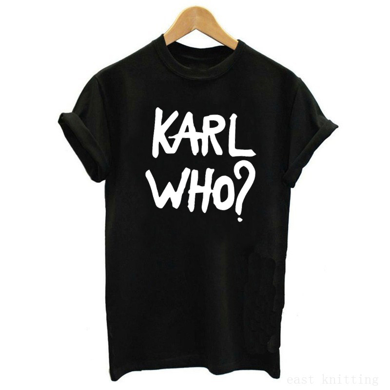 T shirt Women Vogue Short Sleeve T-shirt 2019 New Arrivel Fashion Women/men Outwear Summer T-shirt