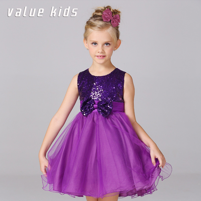 Find great deals on eBay for 11 year old dresses. Shop with confidence. Skip to main content. eBay: Shop by category. Shop by category. Enter your search keyword Blue Dress for girls after 10/11 years old with a matching blue scarf. Pre-Owned. $ or Best Offer +$ shipping.
