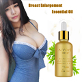 Breast Enlargement Breast Enhancement Essential Oil Breast Up Firming Cream Big Bust Breast Augmentation Chest Care Enlargement