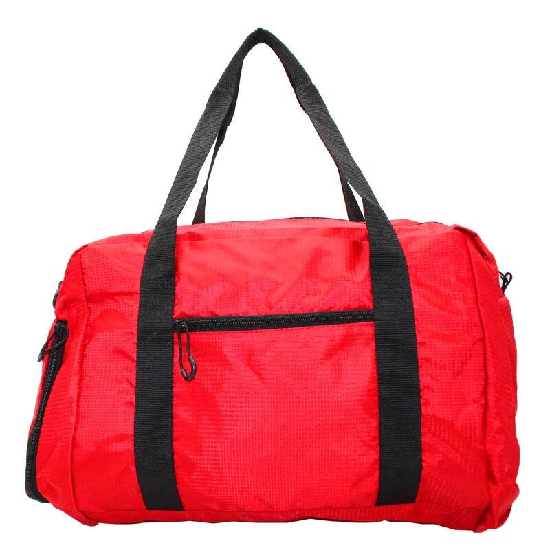 Online Get Cheap Travel Big Bag -Aliexpress.com | Alibaba Group