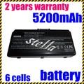Batería de repuesto para toshiba pa3615u-1brm jigu, PA3615U-1BRS, PABAS1, Satellite L45-SP2066, Equium L40