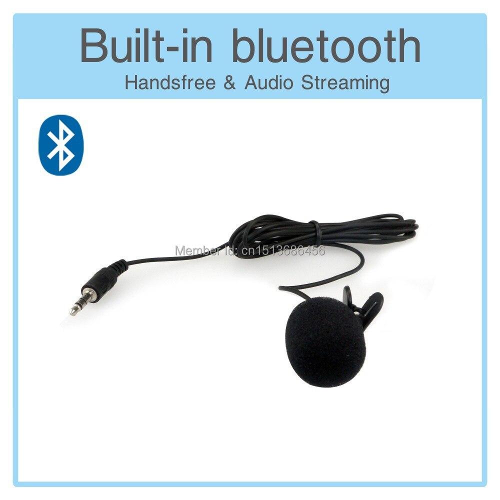 2002 Honda Accord Bluetooth Radio Car Kit Usb Aux Player Digital Changer Adapter 1000x1000