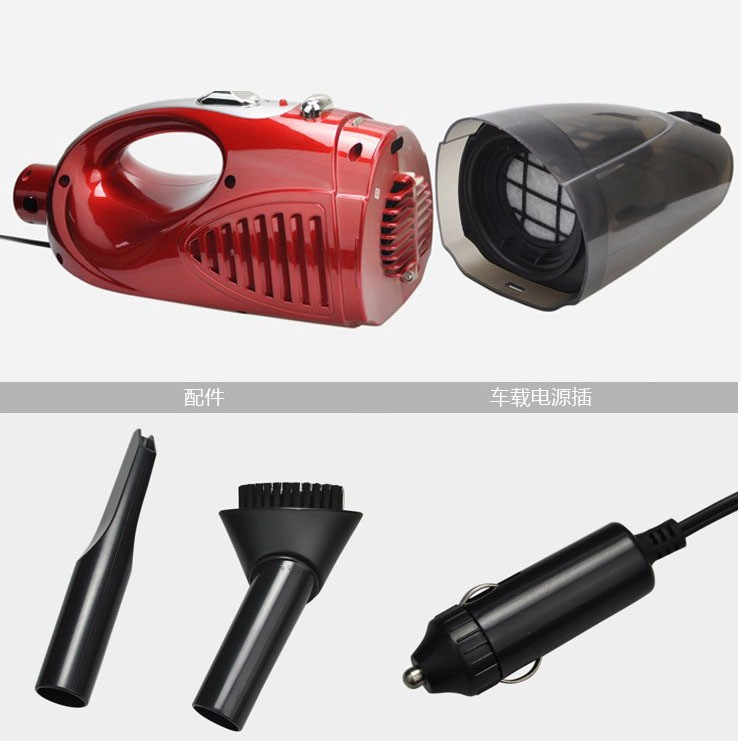 Top-quality-12V-80W-portable-Car-Vacuum-Cleaner-Wet-And-Dry-Dual-use-Super-Suction-portable (5)