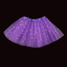 Hot Selling Girls Kids Princess Tutu Skirt Party Ballet Dance Wear Pettiskirt TUTU Children Clothing недорого