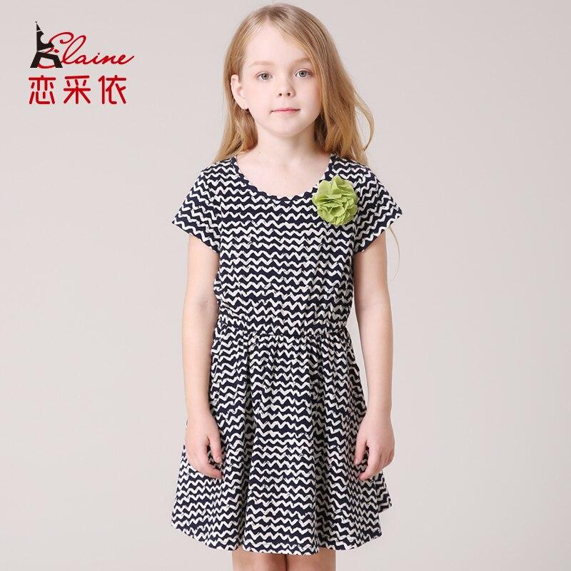 Online Get Cheap Girls Summer Dresses -Aliexpress.com | Alibaba Group