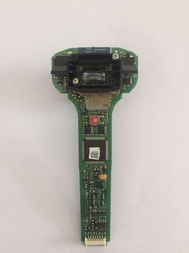 Для Zebra Motorola символ LS4278 сканер штрих-кодов материнская плата