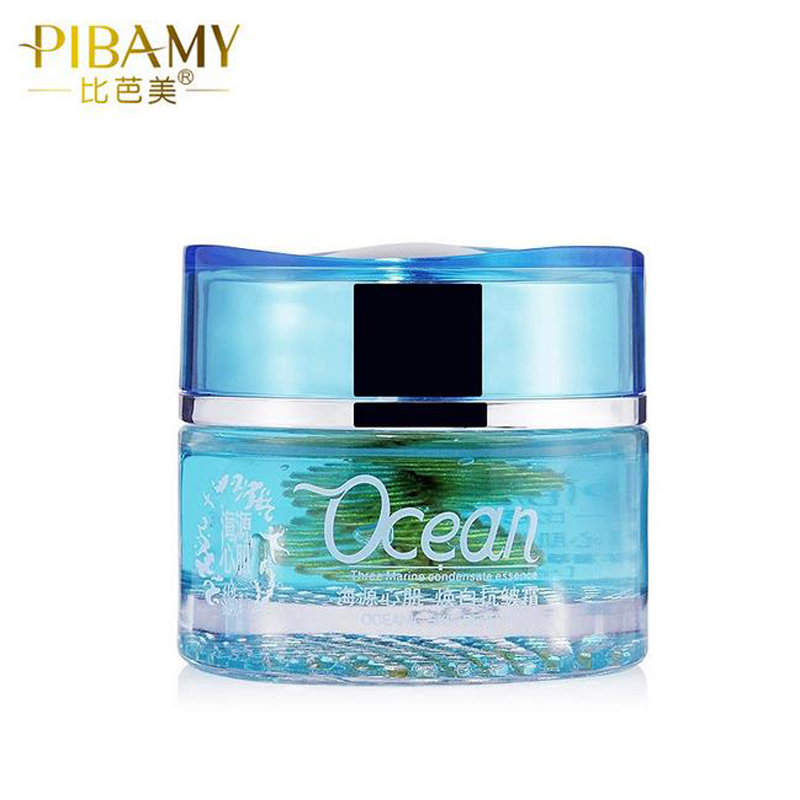 Face Care Anti Aging Wrinkle Cream Anti-Aging Moisturizing Whitening Acne Spots Freckle Removal Face Creams Wrinkles <font><b>Skin</b></font> Care
