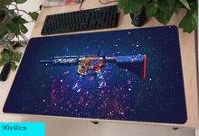 Коврик для мыши CSGO gamer 900×400 мм коврик для мыши notbook большой игровой коврик для мыши большой великолепный коврик для мыши стол для компьютера padmouse