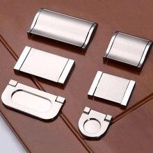 Plane cupboard handles door